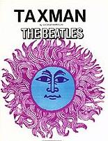beatles-taxman