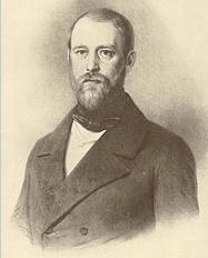 bismarck-1847