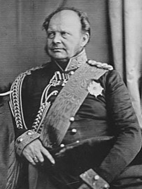 frederick-william-iv